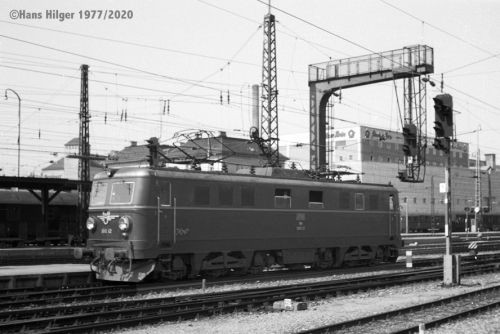 104-SWN50041h-1010 12