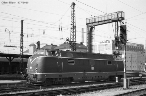 108-SWN50042h-221 137