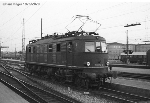110-SWN50087h-118 014