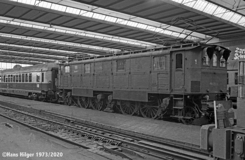 118-SWN50070h-116 015