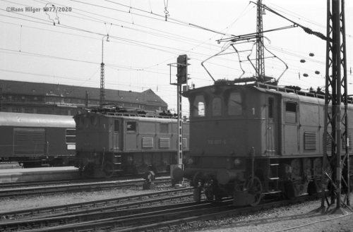 122-SWN50040h-116 007