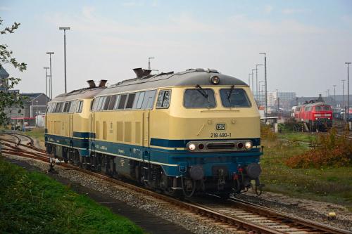 13-HHH_5634