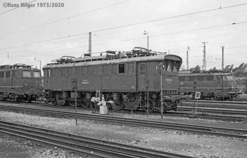 132-SWN50075h-175 004