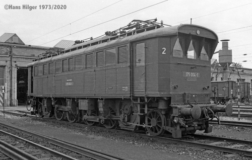 144-SWN50073h-175 004