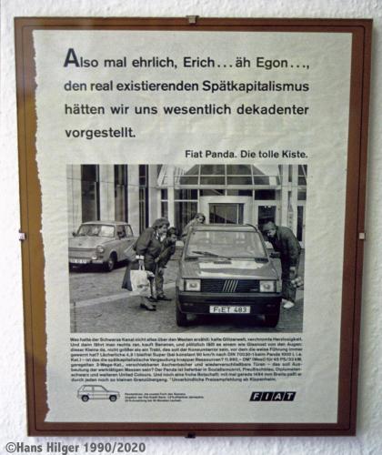 -C1-DIG00303hc-556  589-DDR