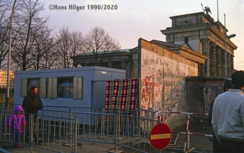 -DIG01451h-777-Berlin