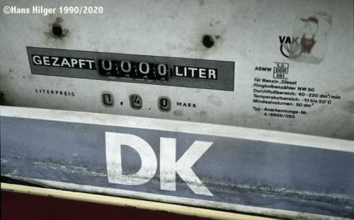 -DIG01471h-589-DDR