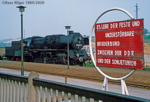 -DIG03735h-589  DDR