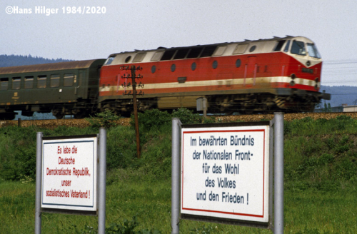 -DIG04917h-589-Saalfeld