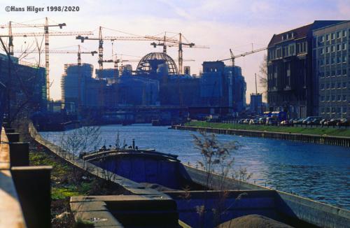 -DIG15647h-777-Berlin