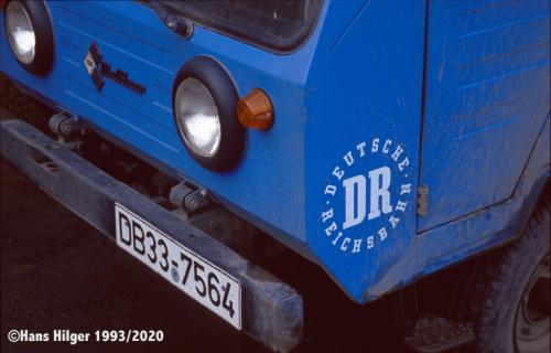 -DIG31684h-555-Arnstadt
