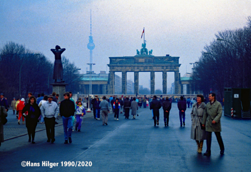 -DIG34679h-589-DDR