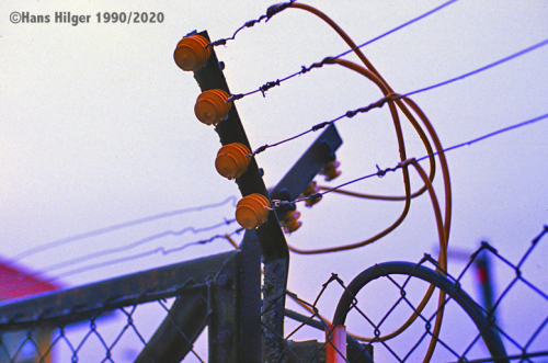 -DIG34698h-589-DDR