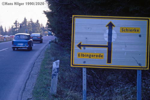 -C6-DIG38057h-589-DDR