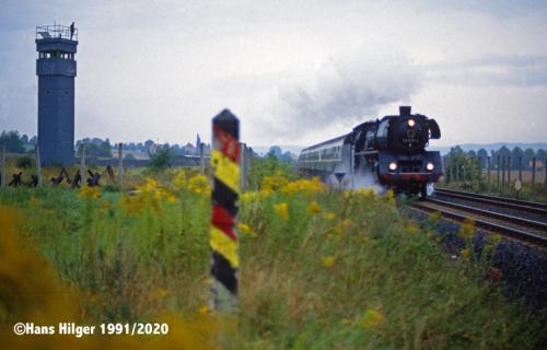 -DIG38098h-589-DDR-03 1010