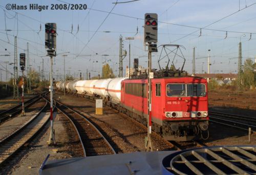 -IMG 13470h-155 175