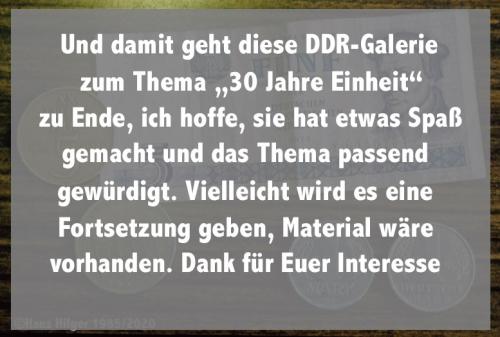-SWN99999h-Titel Ende (1)
