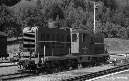 103-SWN51229h-880  2045 20