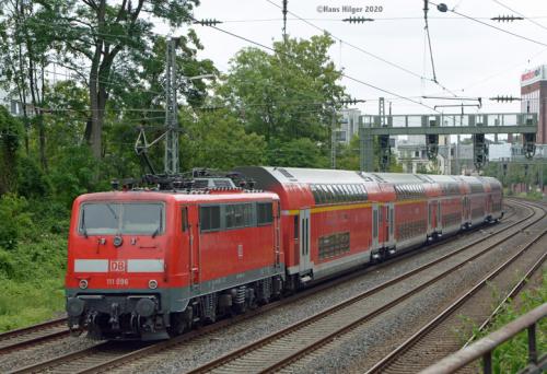 111-HHA 6061