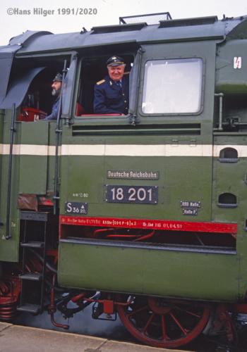 118-DIG20079h-552