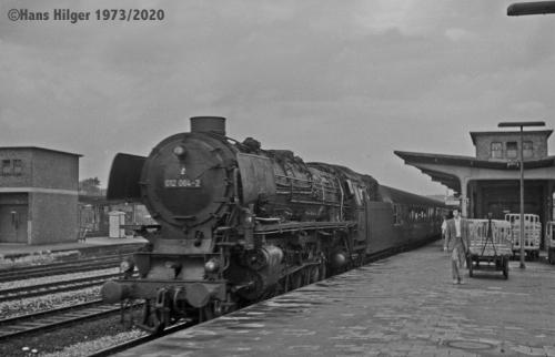 118-SWN50189h-012 064-Rheine-Pz am Bstg-1973ca-5