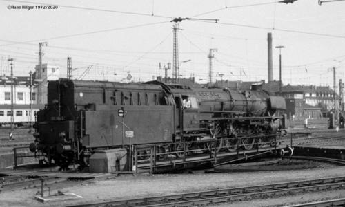121-SWN50193h-012 064-Rheine-Scheibe Muenster-1973ca-5