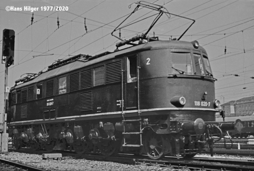 124-SWN50044ha-118 020-Muenchen-Lz Bstg-197700-5