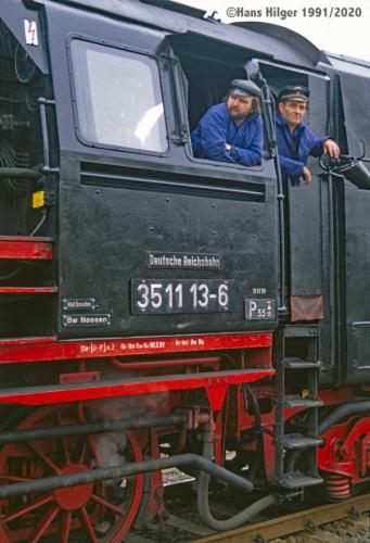 127-DIG35914h-552