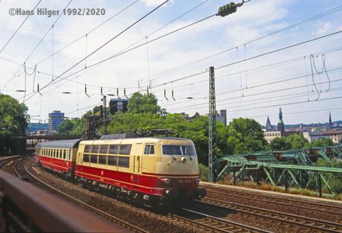 137-DIG20113h-103 150