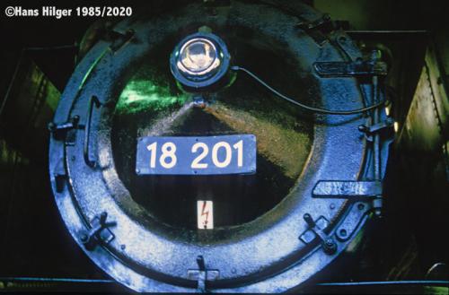 138-DIG35124h-555  18 201