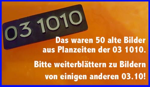 160-Titel-03-10-h