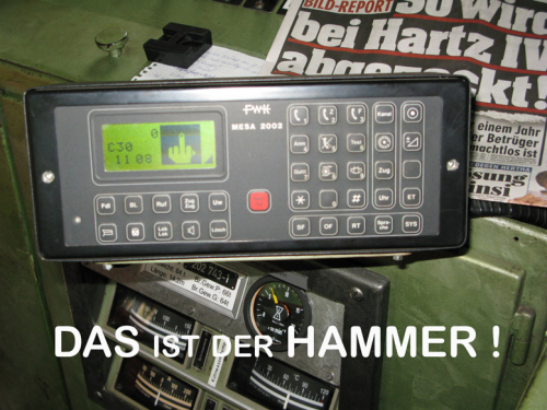 F-DIG44762h-558